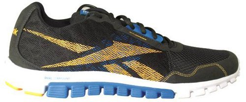 Reebok Mens Running Shoes Size...