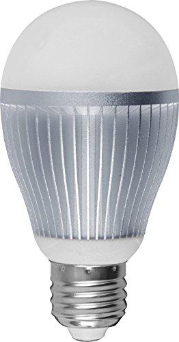 RoomClip商品情報 - ottostyle.jp 【調光・調色機能対応】 LED電球 E26口金 700lm (専用リモコン/別売りによる調光・調色機能対応)