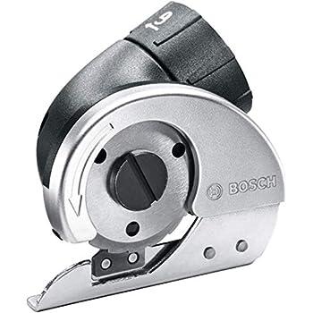 IXO Bosch Gewürzmühlenaufsatz