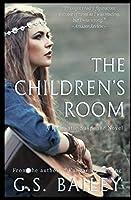 The Children's Room: Trelor Sect Killings 1972