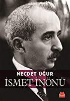 Ismet Inoenue