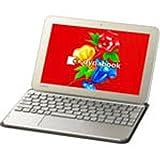 dynabook Tab S50/32M PS50-32MNXG(Win 8.1 with Bing 32bit)