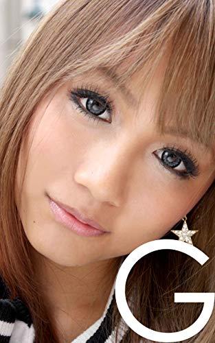 倉木みお 写真集 24歳 384 TOKYO247 Best Choice thumbnail