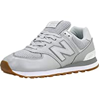 New Balance Women 574 Sneakers Shoes