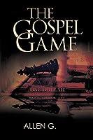 The Gospel Game