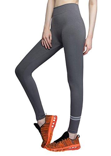 [해외]요가 바지 여성 (데이스베스테이) Disbest 긴 바지 요가 스포츠 피트니스/Yoga Pants Women (Disbestay) Disbest Long Pants Yogaware Sports Fitness