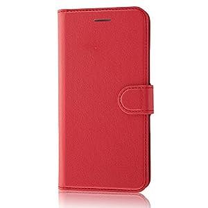レイ・アウト iPhone7 Plus ケース...の関連商品2