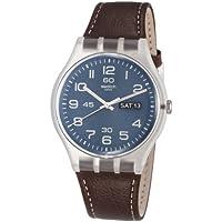 Swatch Up-Wind Watch GN230