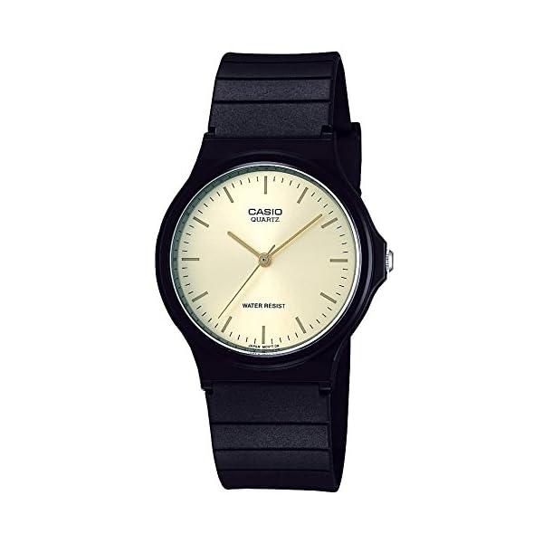 [カシオ]CASIO 腕時計 スタンダード MQ...の商品画像