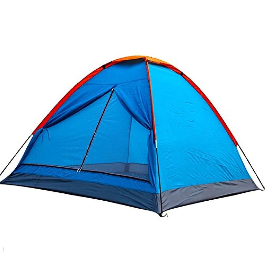 外側バルコニーパシフィックFeelyer 屋外スポーツ用テント防雨用テント通気性、耐摩耗性 ドリルパイプ、品質保証 顧客に愛されて