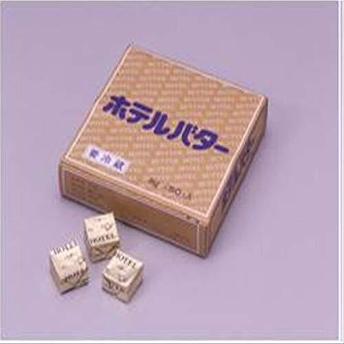 【業務用】マリンフード ホテルバター 8g×50【常温】