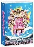 AKB48スーパーフェスティバル ~ 日産スタジアム、小(ち)っちぇっ! 小(ち)っ...[DVD]