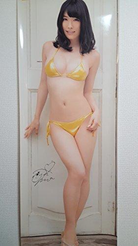 今野杏南 等身大ポスター...