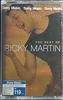 The Best Of Ricky Martin by Ricky Martin