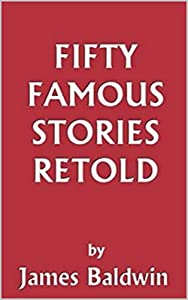 Fifty Famous People A Book of Short Stories (English Edition)