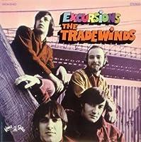 Excursions by Tradewins (2008-09-24)