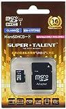 ST16MSU1P [16GB]