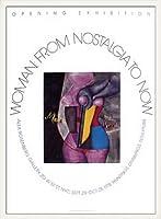 ポスター リチャード リンドナー Marilyn Was Here 1967 額装品 ウッドベーシックフレーム(ホワイト)