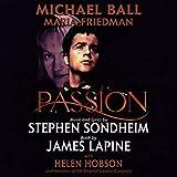 Passion (1997 London Cast)