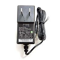 12V Harman Kardon HK206 Speaker 交換用電源アダプター