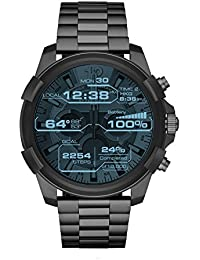 (ディーゼル) DIESEL メンズ 時計 TOUCHSCREEN スマートウォッチ DT2004