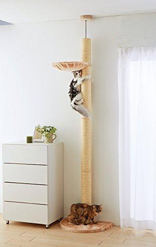 おうちで木登りタワー シングル