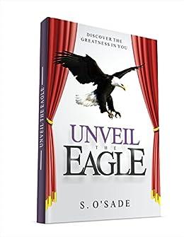Unveil The Eagle by [O'Sade]
