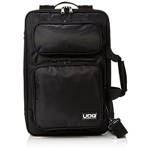 UDG MIDIコントローラー バックパック スモール U9103BL/OR