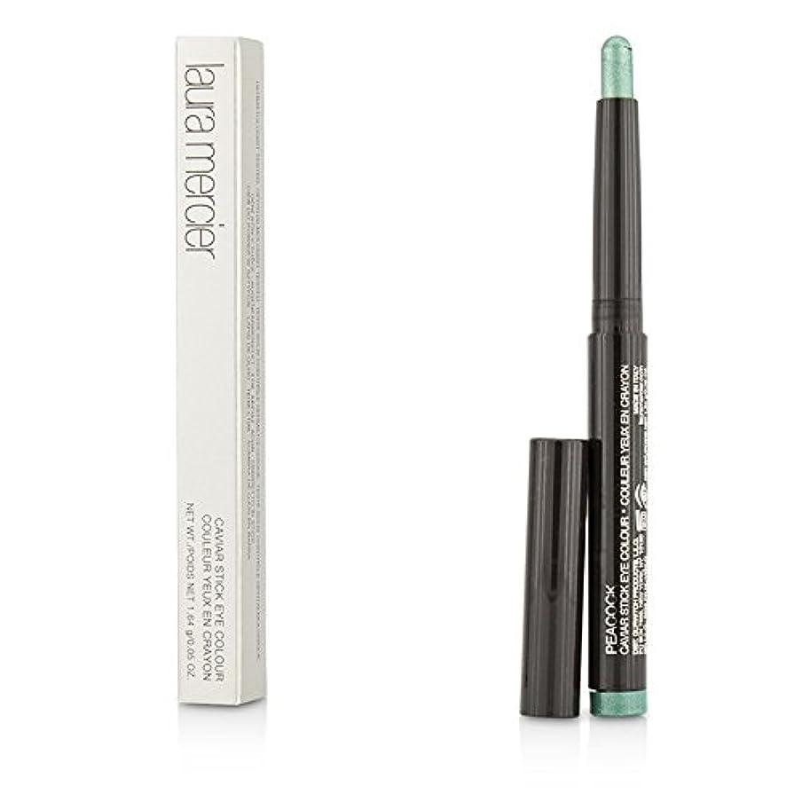 取る群集強打ローラメルシエ Caviar Stick Eye Color - # Peacock 1.64g/0.05oz並行輸入品
