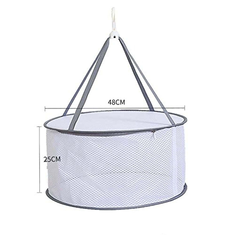 Urijk収納ボックス ランドリーボックス 収納ケース洗濯物入れ 折り畳み式 便利 簡単 主婦 生活用品 可愛い