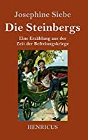 Die Steinbergs