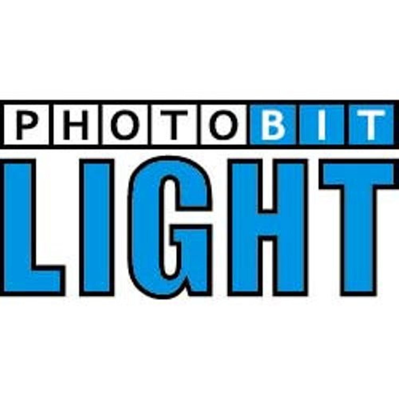 大聖堂天井抑圧者フォトビット Light vol.1 メタル [ダウンロード]
