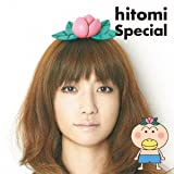 Special☆ / hitomi