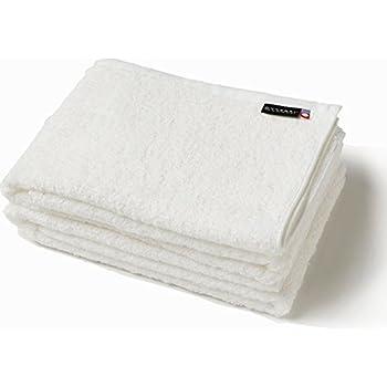 今治タオル おくるみ90cmサイズ つつまれたい(ホワイト) 2枚セット 日本製。男女兼用、赤ちゃん、新生児に。ご自宅、お祝いに。春夏秋冬オールシーズン対応
