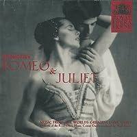 Prokofiev: Romeo&Juliet