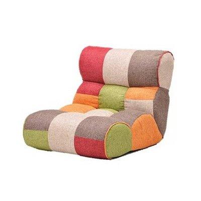 ソファみたいな座椅子 Piglet Jr. (ピグレット ジュ...