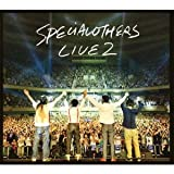 Live at 日本武道館 130629 ~SPE SUMMIT 2013~ CD【完全生産限定】