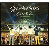 Live at 日本武道館 130629 ~SPE SUMMIT 2013~ CD【完全生産限定】
