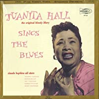 Sings the Blues [12 inch Analog]