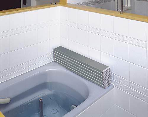 AG 折りたたみ風呂ふた M11