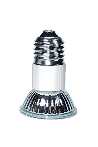 Universal Appliance Bulb for Range Hoods 75 Watt E27 75W