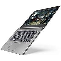 Lenovo ノートパソコン ideapad 330 14.0型FHD Core i3搭載/4GBメモリー/1TB/Office搭載/プラチナグレー/81G2005GJP