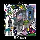 M of Beauty(DVD付)【初回生産限定盤】()