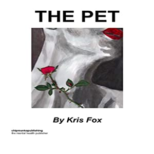 The Pet (English Edition)