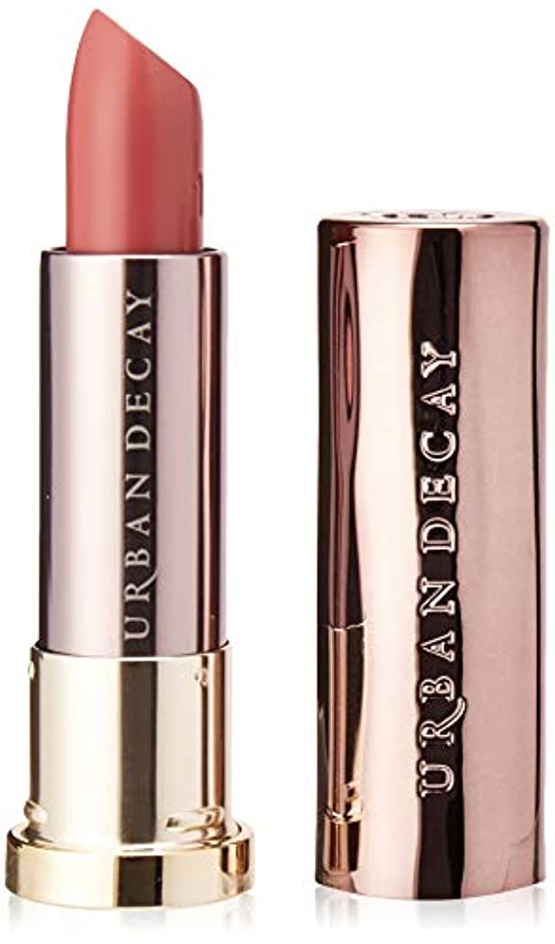 急襲大きさ自慢アーバンディケイ Vice Lipstick - # Ravenswood (Cream) 3.4g/0.11oz並行輸入品