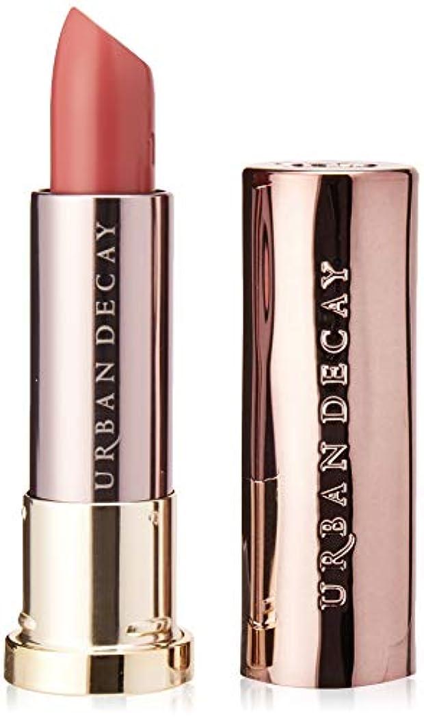 非行実験的祈るアーバンディケイ Vice Lipstick - # Ravenswood (Cream) 3.4g/0.11oz並行輸入品