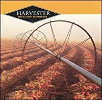 Me Climb Mountain by Harvester (1996-05-14)