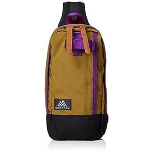 [グレゴリー]スリングバッグ 公式 スウィッチ...の関連商品7