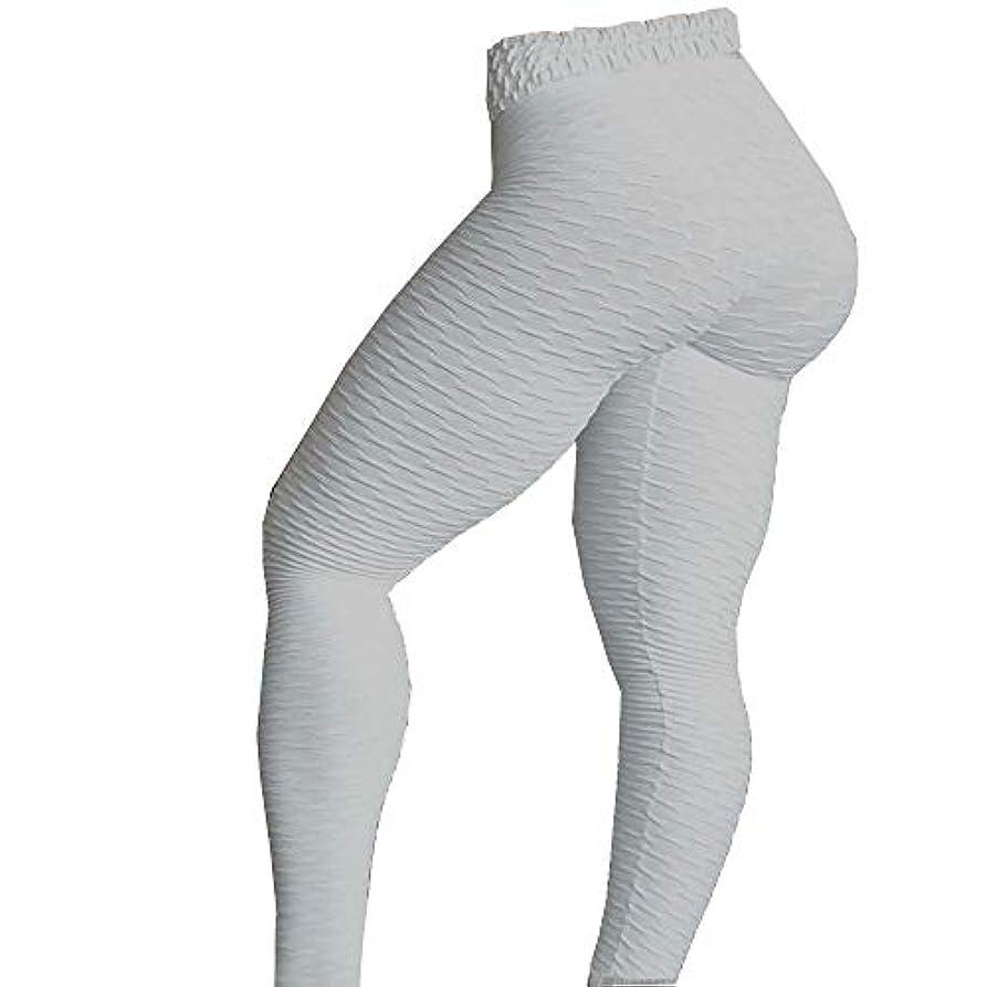 リダクター焦がすナインへMIFAN パンツ女性、ハイウエストパンツ、スキニーパンツ、ヨガレギンス、女性のズボン、ランニングパンツ、スポーツウェア