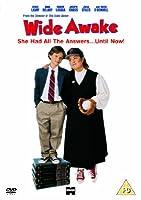 Wide Awake [DVD]